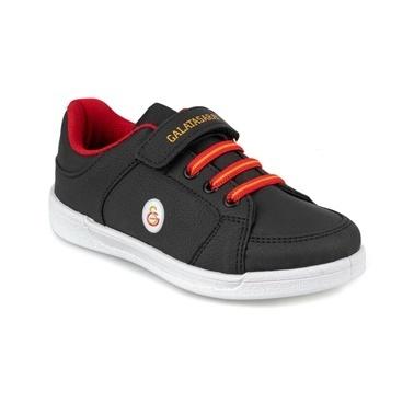 Galatasaray Sneakers Siyah